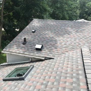 Avatar for Roofing Solutions of CT, LLC
