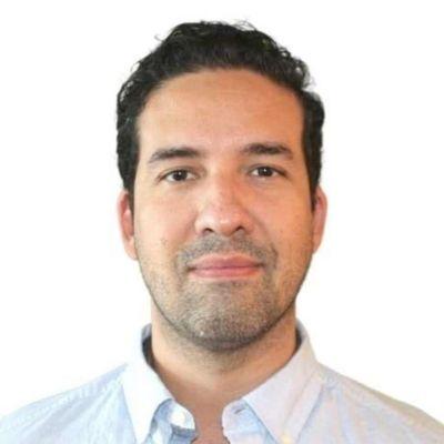 Avatar for Romulo Chacon