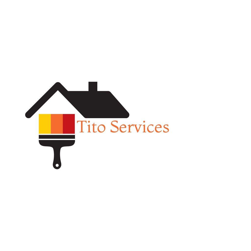 Tito services