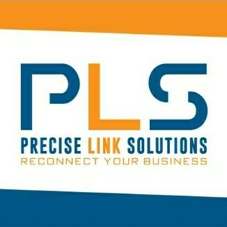 Avatar for Precise Link Solutions