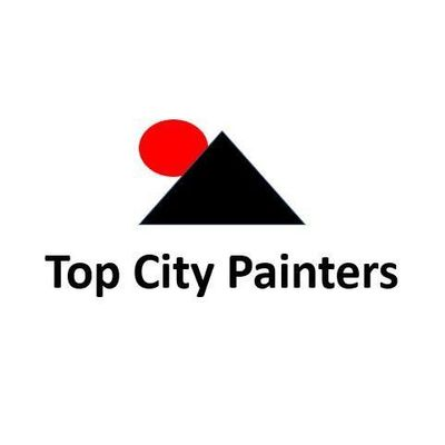 Avatar for Top City Painters