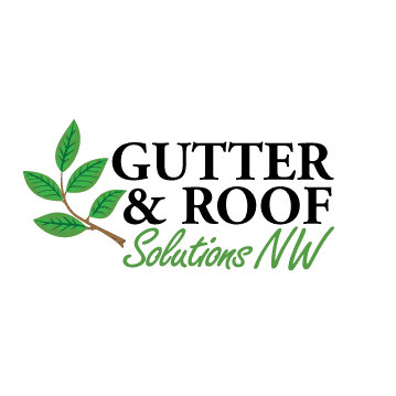 Avatar for Gutter & Roof Solutions NW