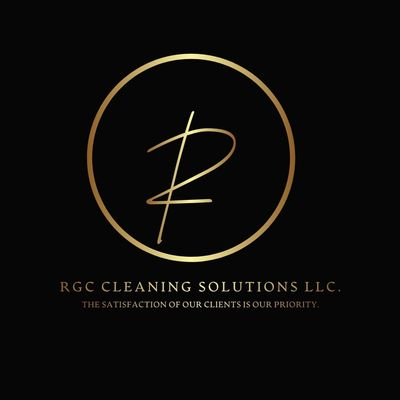 Avatar for RGC Cleaning Solutions LLC