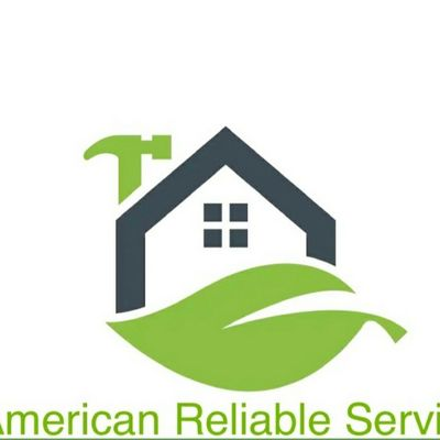 Avatar for All American reliable services
