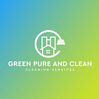 Avatar for Green Pure and Clean