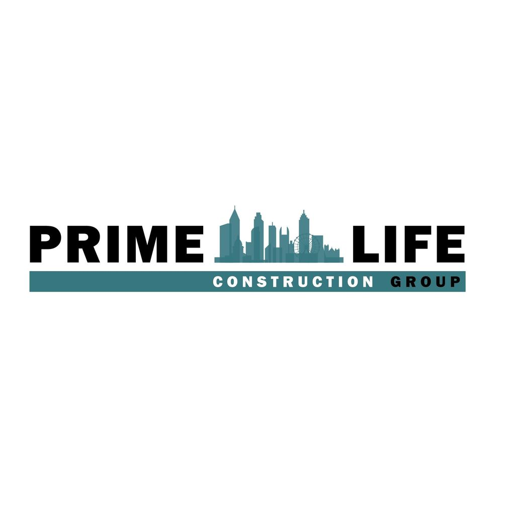Prime Life Construction Group