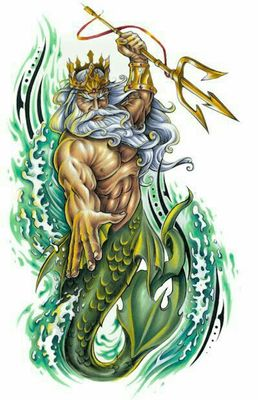Avatar for Neptune Aquatics