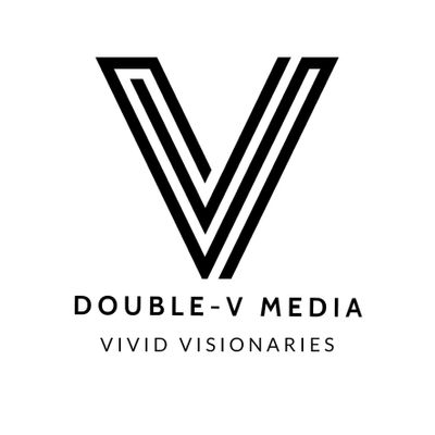 Avatar for DoubleVmedia Video Production