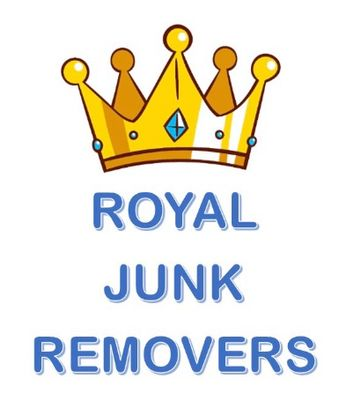 Avatar for Royal Junk Removers & Hauling