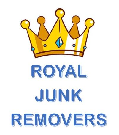 Royal Junk Removers & Hauling