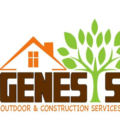 Avatar for Genesis Outdoor & Construction Services, LLC