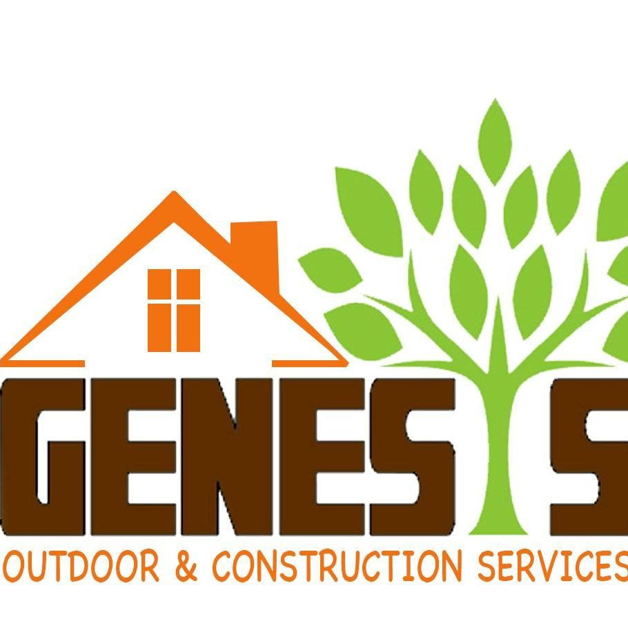 Genesis Outdoor & Construction Services, LLC