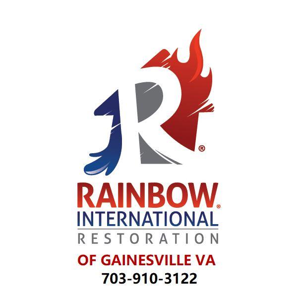 Rainbow International of Gainesville, VA