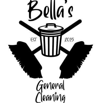 Avatar for Bella's general cleaning LLC