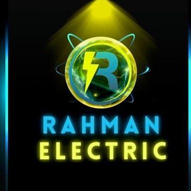 Rahman Electric