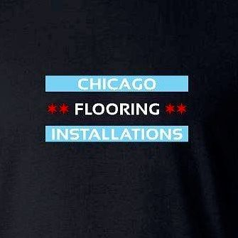 Avatar for Chicago Flooring Installations, Inc.