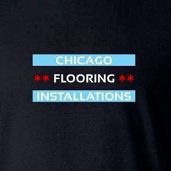 Chicago Flooring Installations, Inc.