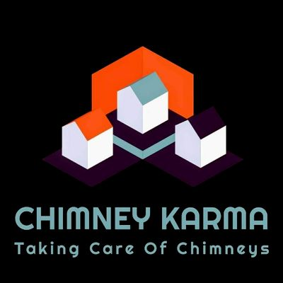 Avatar for Chimney Karma ltd