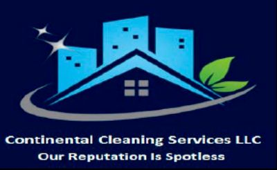 Avatar for Continental Cleaning Services LLC