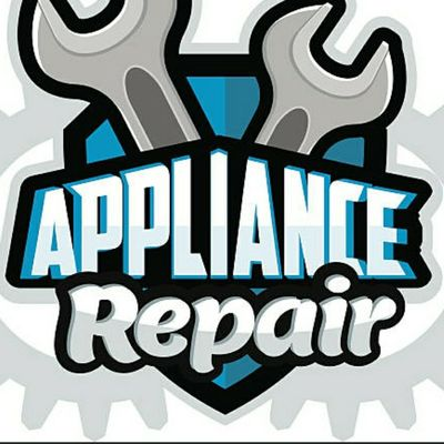 Avatar for PRO MAX Appliance Repair Services