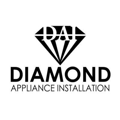 Avatar for Diamond Appliance Installation