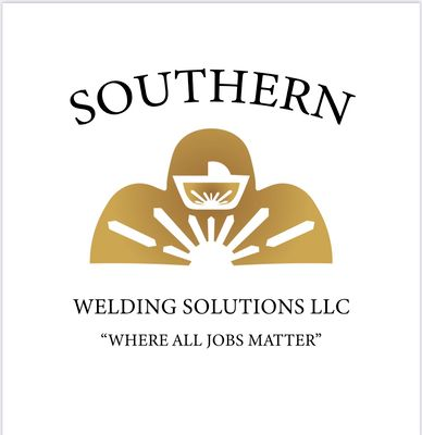 Avatar for Southern Welding Solutions, LLC