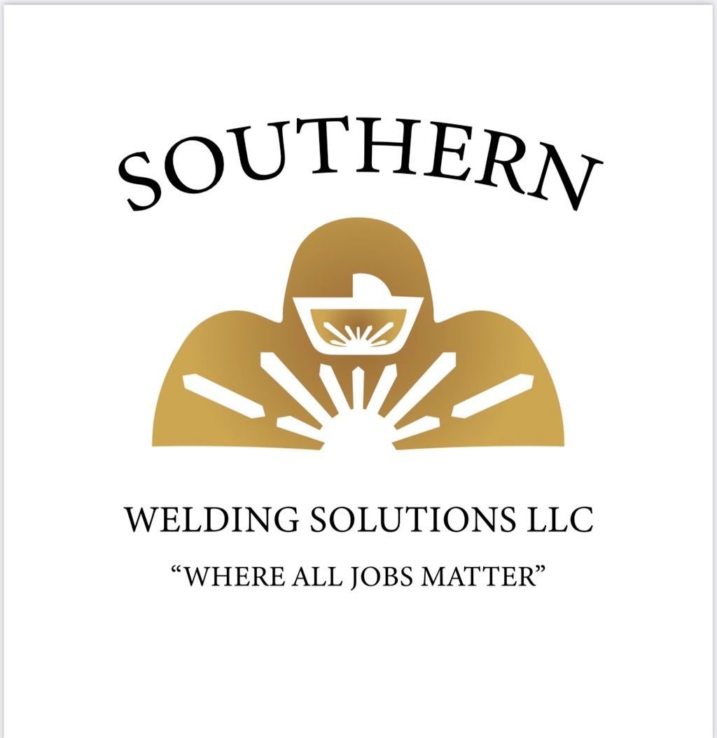 Southern Welding Solutions, LLC