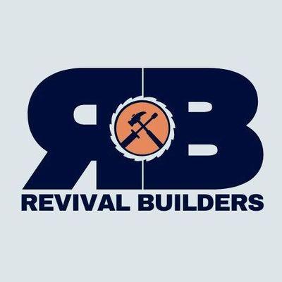 Avatar for Revival Builders