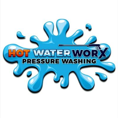 Avatar for Hot Water Worx Pressure Washing