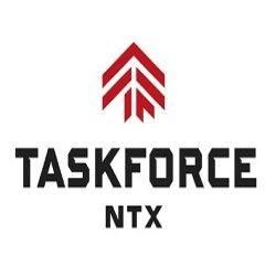 Task Force NTX LLC