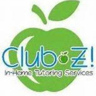 Avatar for Club Z! In-Home Tutoring Services