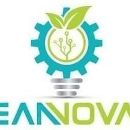 Cleannovate