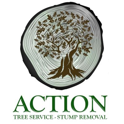 Avatar for Action Tree Service