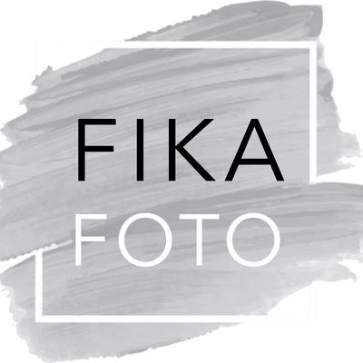 Avatar for Fika Foto - Seattle Wedding Photography