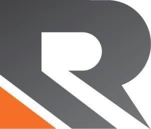 Rykon General Contracting, LLC.