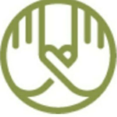 Avatar for Body Works Massage
