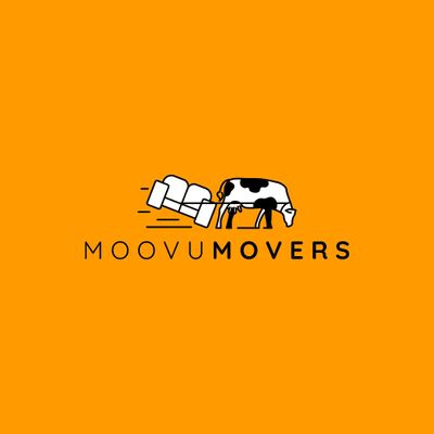 Avatar for Moovu Movers