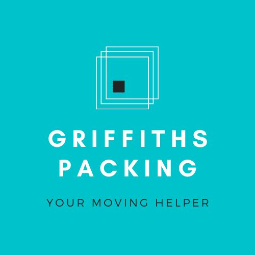 Griffiths Packing