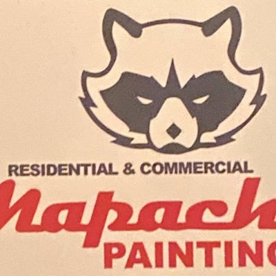Avatar for MAPACHES PAINTING LLC