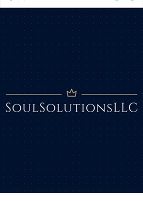 Avatar for SoulSolutionsLLC