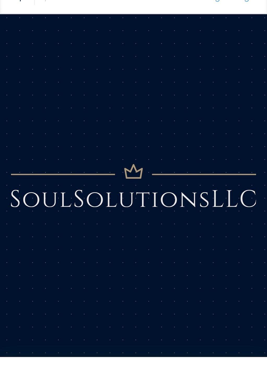 SoulSolutionsLLC