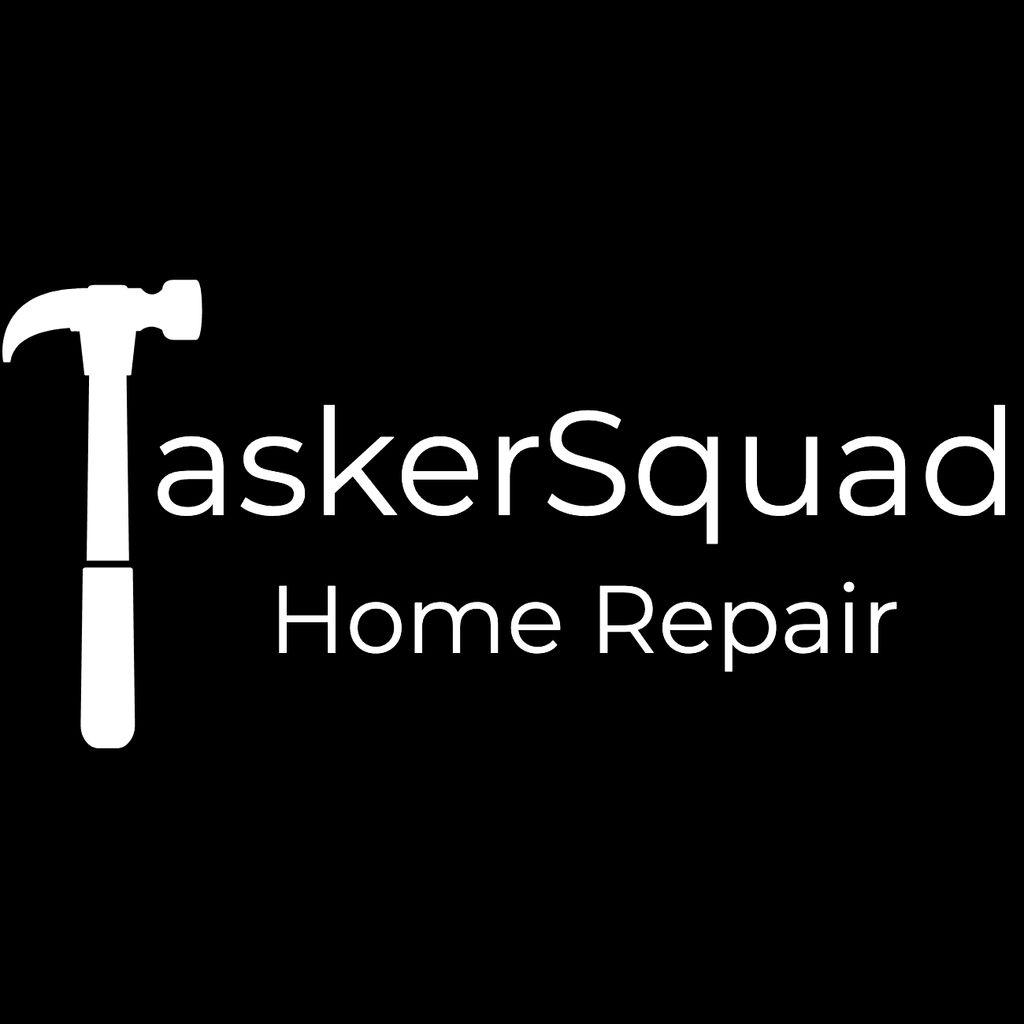 Tasker Squad