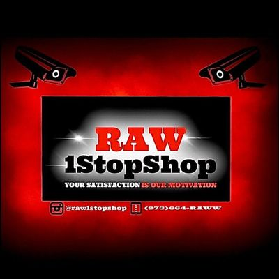 Avatar for Raw1Stopshop