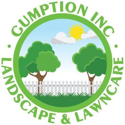 Avatar for Gumption Inc Landscape and Lawn Care