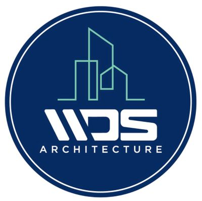 Avatar for WDS Architecture
