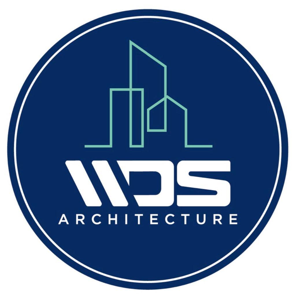 WDS Architecture