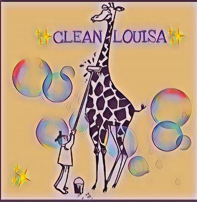 Avatar for CLEAN LOUISA