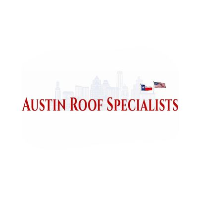 Avatar for Austin Roof Specialists, LLC