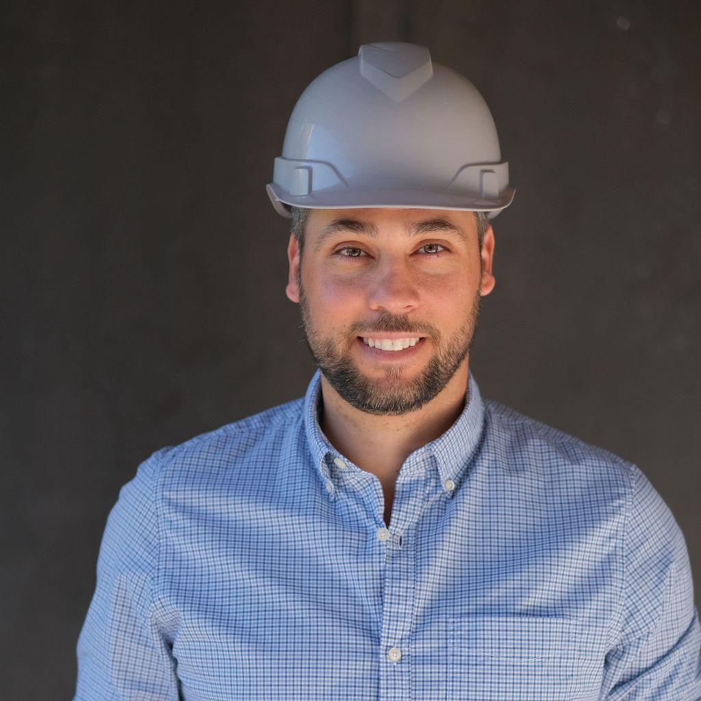 Adept Builders & Design