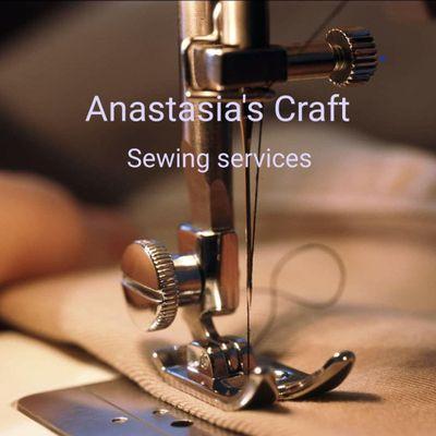 Avatar for Anastasia's Craft